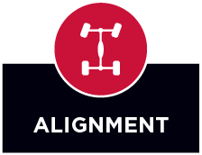 Schedule an Alignment Today at West Tire & Auto Center Tire Pros in Washington, PA 15301