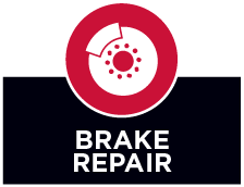 Schedule a Brake Repair Today at West Tire & Auto Center Tire Pros in Washington, PA 15301