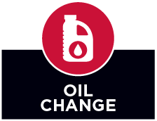 Schedule an Oil Change Today at West Tire & Auto Center Tire Pros in Washington, PA 15301