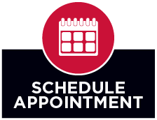 Schedule an Appointment at West Tire & Auto Center Tire Pros in Washington, PA 15301