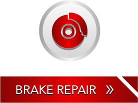 Schedule a Brake Repair or Service Today at West Tire & Auto Center Tire Pros in Washington, PA 15301