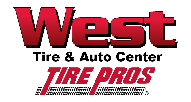 Welcome to West Tire & Auto Center Tire Pros in Washington, PA 15301