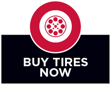 Shop for Tires at West Tire & Auto Center Tire Pros in Washington, PA 15301